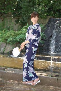 tab - 浴衣美人コンテスト   新橋こいち祭り