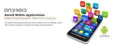 website development   mobile application development firm   software, iPhone-iPad Applications Development   Android Applications Development USA   SEO, SEO Expert Company USA   web designing companies usa  Unity Games Development USA