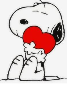Snoopy is favorite among other cartoon characters that's why we have added his photo based wish card to share Happy Valentine's Day wishes t. Snoopy Love, Snoopy E Woodstock, Snoopy Hug, Peanuts Cartoon, Peanuts Snoopy, Snoopy Valentine, Happy Valentines Day, Valentine Cards, Valentines Sale