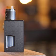 Athena BF Squonking Kit by Geekvape is now available at VapeEmporium.com and our #London #vape stores in #Hampstead #Richmond & #Chiswick