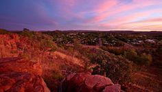 Kununurra and the Kimberleys, Western Australia