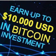 bitcoin binary trading investments
