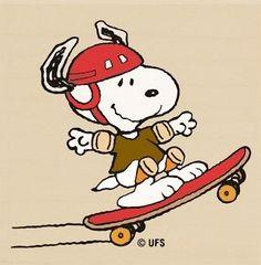 b45e09e057 34 Best Skateboarding images