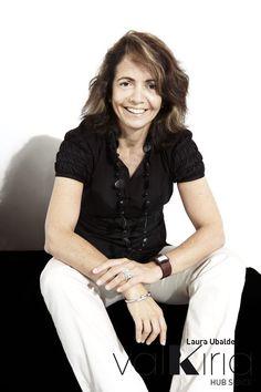 Laura Ubalde Fem Coaching