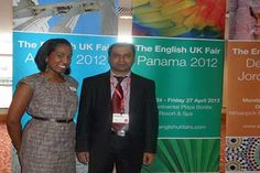 International Seminars. workshops, training attendance