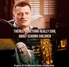 Doctor Who Challenge day 20: favorite writer: Moffat!!