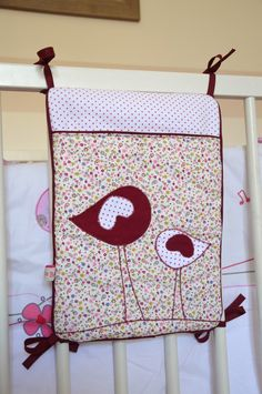 Tutoriel : Range-doudou / range-pyjamas Couture Bb, Couture Sewing, Range Pyjama, Sewing For Kids, Craft, Baby Quilts, Projects, Pattern, Alice