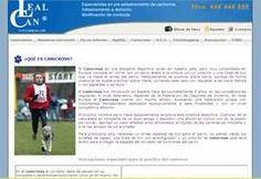 Correr con una mascota #running #correr #sport Visita http://www.correr.es/correr-con-una-mascota/