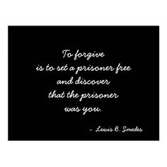 Are you searching for inspiration for life quotes?Check out the post right here for unique life quotes inspiration. These inspirational sayings will make you positive. Truth Quotes, Best Quotes, Love Quotes, Unique Quotes, Amazing Quotes, Bible Quotes, Inspirational Poetry Quotes, Motivational Quotes, Strong Quotes