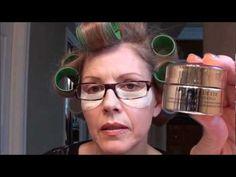 Skincare routine Pt.2/ pandora/kohgendo - YouTube