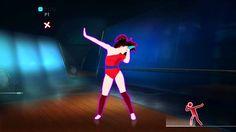 Flashdance What A Feeling - The Girly Team - Just Dance 2014 (Wii U) (+p. Just Dance 2014, Just Dance Kids, Dance 4, Dance Workout Videos, Dance Videos, Dance Workouts, Dance Wallpaper, Brain Breaks, Wii U