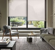 Well regarded for their beautiful and high quality blinds, Luxaflex are also known as pioneers for new technology. Their possibilities for motorisation, voice control and automation go beyond aesthetics for the ultimate in a smarter home.