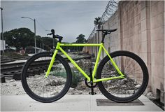 the-kilo-bicycle-4.jpg