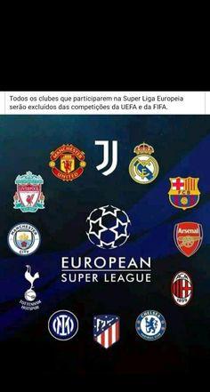 Fifa, Arsenal, Foto Cristiano Ronaldo, Liverpool, Cry, Soccer