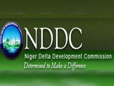 A Federal High Court in Abuja has granted an order restraining the Managing Director of NDDC, Professor Kemebradikumo Pondei, Mr Cairo Ojougboh, Dr Joi Nunieh and others from performing the functions of the board of the Niger Delta Development Commission, (NDDC). Justice Ahmed Mohammed, in a ruling on an application by a Civil Society Organization,… Win Win Situation, Fathers Say, House Of Representatives, Medical Equipment, Forensics, Secondary School, Accusations, Founding Fathers, Business News