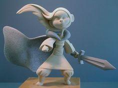 Viking Boy | Darren E. Marshall