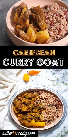 Goat Recipes, Indian Food Recipes, Beef Recipes, Cooking Recipes, Jamaican Dishes, Jamaican Recipes, Curry Recipes, Goat Stew Recipe, Curried Goat Recipe