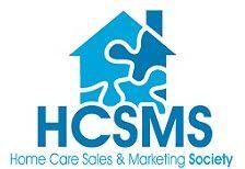 #homecare http://www.homecaredaily.com/2012/07/17/home-care-sales-and-marketing-society-webinar-and-upcoming-vegas-event/#   Home Care Sales and Marketing Society Webinar and Upcoming Vegas Event!
