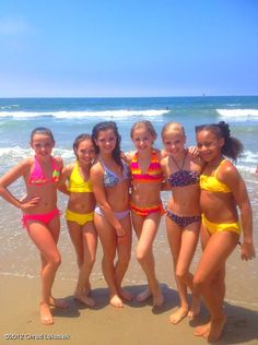 You can pin any kind of dance mom pictures her that you would like to share! ❤❤this is where you can share your thoughts about dance moms! Dance Moms Funny, Dance Moms Facts, Dance Moms Dancers, Dance Mums, Dance Moms Girls, Dance Moms Costumes, Maddie Ziegler, Mackenzie Ziegler, Kendall Vertes