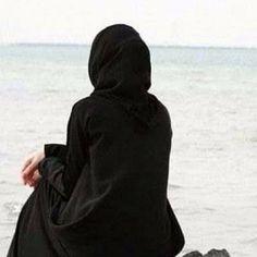 Hijab Dp, Hijab Niqab, Muslim Hijab, Mode Hijab, Hijab Evening Dress, Hijab Dress Party, Hijab Outfit, Beautiful Muslim Women, Beautiful Hijab