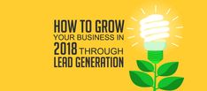 Do you feel stuck regarding lead generation? Do you think that it's impossible to figure out what works? This article has tips and tricks to help you attain success. Read these useful tips. Business Sales, Business Marketing, Wordpress Plugins, Lead Generation, Growing Your Business, Helpful Hints, How To Get, Led, Reading