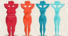 cette-nutritionniste-deconseille-ces-aliments-car-ils-vous-empechent-de-perdre-du-poids