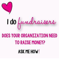 Fundraisers through Younique a great way to raise funds for your group while helping support and empower women!