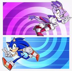 Sonic The Hedgehog, Anime, Fictional Characters, Author, Artworks, Videogames, Artists, Cartoon Movies, Anime Music