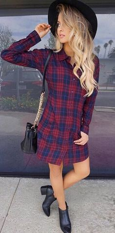 Cozy yet fabulous OOTD by @christendominique with her Dirty Blonde Luxy Hair Extensions! The perfect Back to School look!   Photo by: https://instagram.com/p/6BCfULuOh8/?taken-by=christendominique  #LuxyHairExtensions
