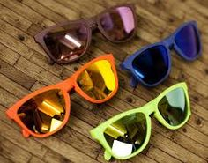 good to know that oakley sunglasses only $15.00.
