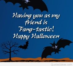Image Result For Halloween Quotes Funny