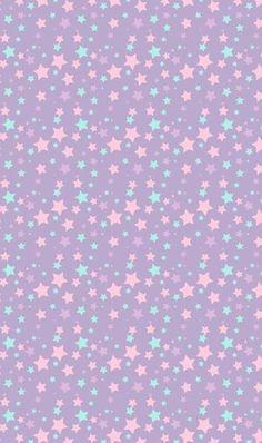 Pastel stars ⭐ galaxy in 2019 pastel background Et Wallpaper, Iphone Background Wallpaper, Purple Wallpaper, Kawaii Wallpaper, Cellphone Wallpaper, Aesthetic Iphone Wallpaper, Disney Wallpaper, Galaxy Wallpaper, Aesthetic Wallpapers