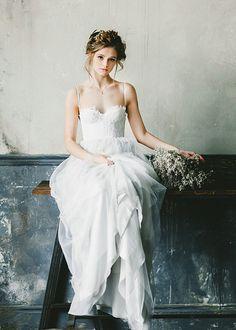 Kseniya Antonova