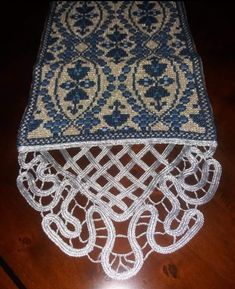 Bohemian Rug, Rugs, Lace, Home Decor, Farmhouse Rugs, Decoration Home, Room Decor, Carpets, Racing