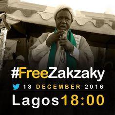 #الزاكزاكي #FreeZakzaki  13 December 2016  @alsaudianet  Al-saudia.net