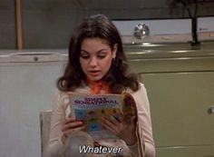 Jackie being relatable to us all. on We Heart It That 70s Show Memes, Jackie That 70s Show, Tv Show Quotes, Film Quotes, Movies Showing, Movies And Tv Shows, Thats 70 Show, Movie Lines, Mood Pics