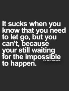 Life Quotes : Top 25 Disappointment Quotes Relationship - The Love Quotes Go For It Quotes, Quotes To Live By, Love Hurts Quotes, Letting Go Of Love Quotes, Impossible Love Quotes, Change Quotes, Breakup Quotes For Guys, Sad Quotes About Love, Life Sucks Quotes