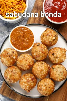 Spicy Recipes, Indian Food Recipes, Cooking Recipes, Snacks Recipes, Chicken Recipes, Dessert Recipes, Chaat Recipe, Biryani Recipe, Sabudana Recipes