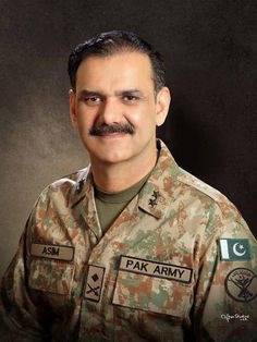 63 Best Pak Army Images Pakistan Armed Forces Army Military