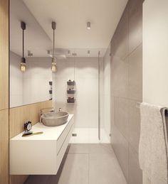 geraumiges badezimmer neu essen beste bild der aadfcebecfe decorating small apartments home interior design