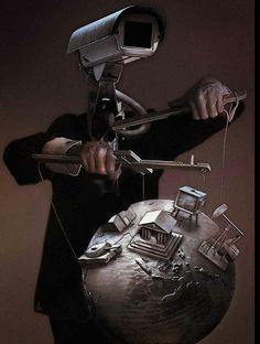 FREEMASONRY/ILLUMINATI/SECRET SOCIETIES/U.S/BRITISH GOVERNMENTS.........NEW.WORLD.ORDER!!