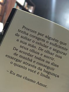 Conectados com Deus Stupid Love, Special Words, Caption Quotes, I Can Do It, Love Messages, Funny Facts, Favorite Quotes, Quotations, Love Quotes