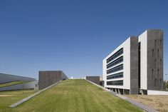 Barreiro College of Technology / ARX Portugal