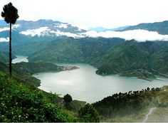 Dodital Lake Uttarakhand A freshwater lake located at a height of little more than 3000 meters above sea level is the Dodital Lake. It is also known as the Dhudital Lake, named after Lord Ganesha and is among the must see tourist places in India. http://ijiya.com/823558  #ijiya, #ijiyatag, #googlemap, #mobileapp, #touristplace, #addressmap, #location, #tecnology, #interent, #social media