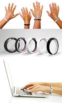 Ritot часы-проектор