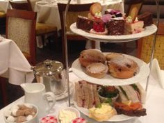 dunboyne afternoon tea - Google Search Afternoon Tea, Camembert Cheese, Castle, Google Search, Food, Meals, Palace