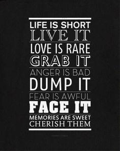 Inspirational Quotes | Popular Pins