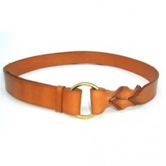 miller and jeeves belt