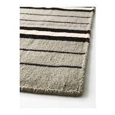 tapis bayad re tress en coton rouge orang hacienda maisons du monde mdm textiles. Black Bedroom Furniture Sets. Home Design Ideas