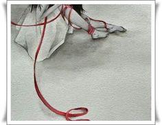 En-contos : [Crônica] A linha